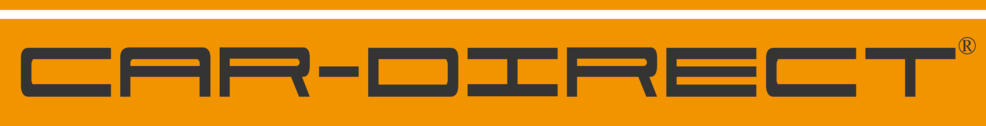 Car-Direct